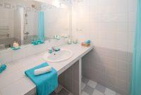 Salle de bain pour senior: les critères à prendre en compte