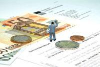 Qu'est-ce que le système de retraite par répartition ?