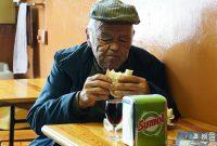Les avantages du portage de repas à domicile pour personnes âgées