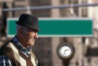 Y-a-t-il une limite d'âge pour les implants capillaires ?