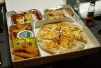 Comment réduire les dépenses liées à la livraison de repas à domicile?