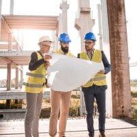 Construction de maison individuelle : Ce qu'il faut savoir avant de se lancer