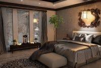 Trouvez le logement de vos rêves à Tourcoing