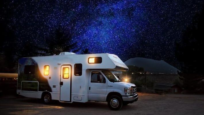 Quels sont les avantages des campings 5 étoiles ?