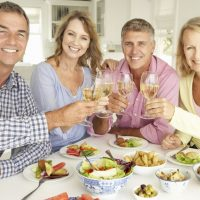 Séniors: comment trouver le métier idéal pour sa retraite